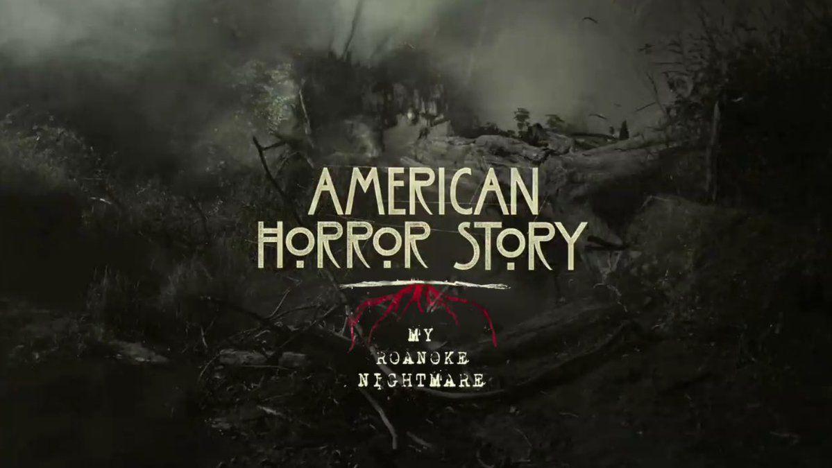American Horror Story Renewed For A Seventh Season Cultjer
