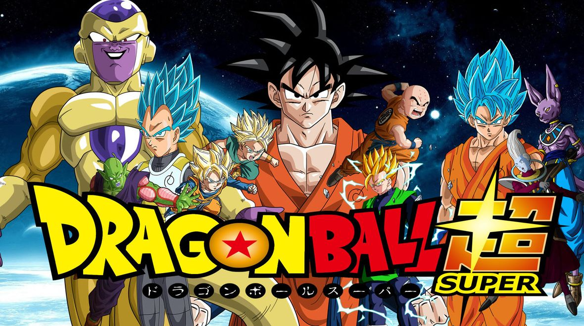 funimation confirms english dub for dragon ball super cultjer