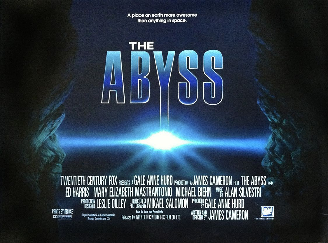 Watch Full movie Into the Abyss 2011 Online Free  Crime