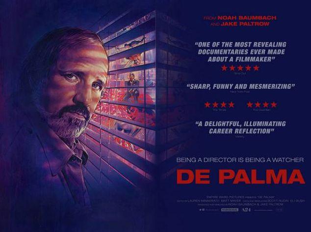 De Palma