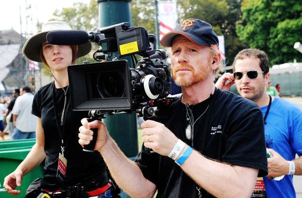 oscar winning director ron howard to direct 39 star wars 39 han solo film cultjer. Black Bedroom Furniture Sets. Home Design Ideas