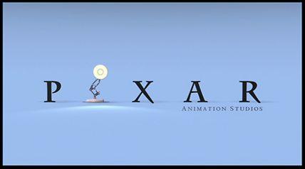 Pixar Announces New Projects
