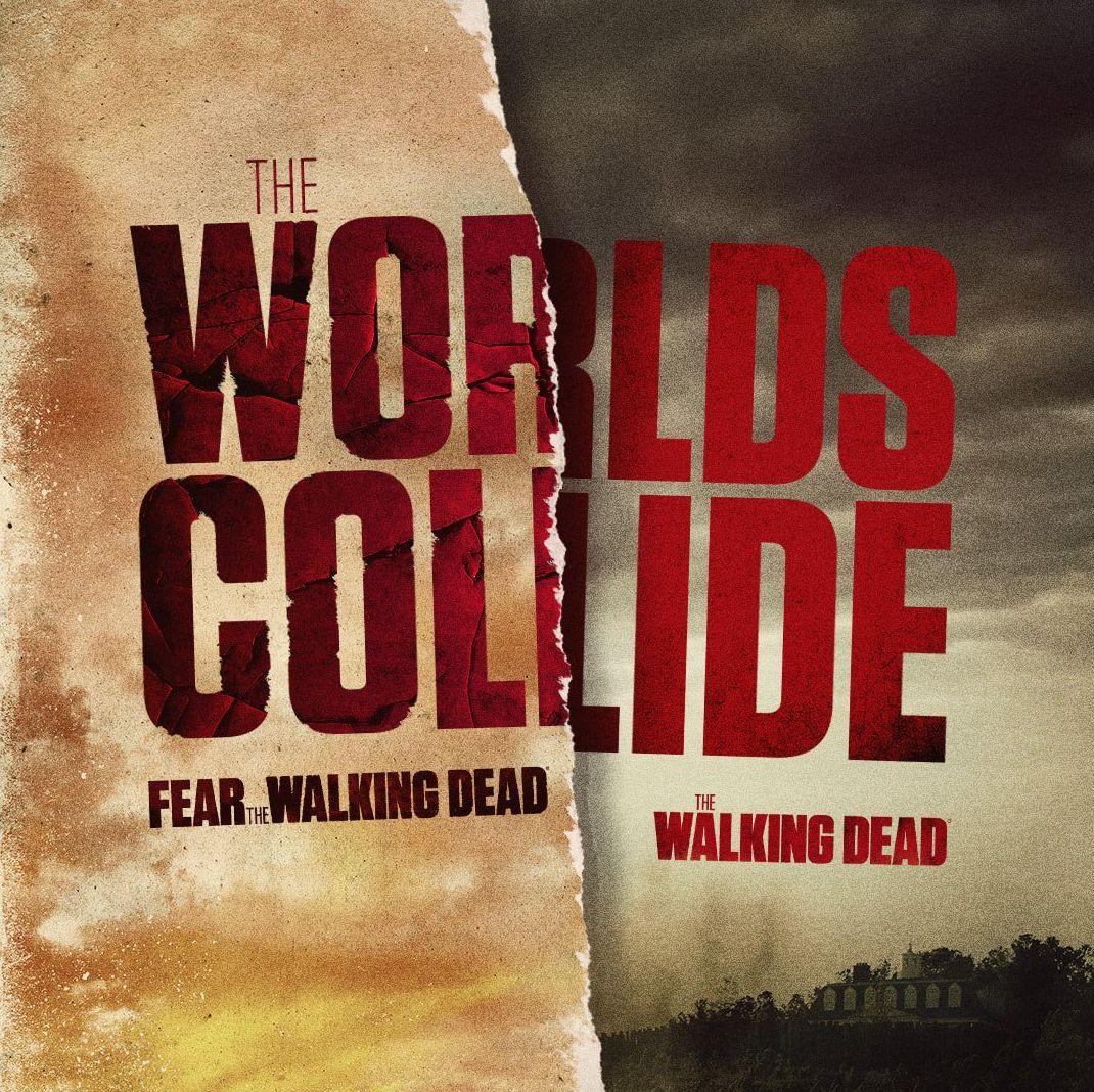 Image courtesy AMC