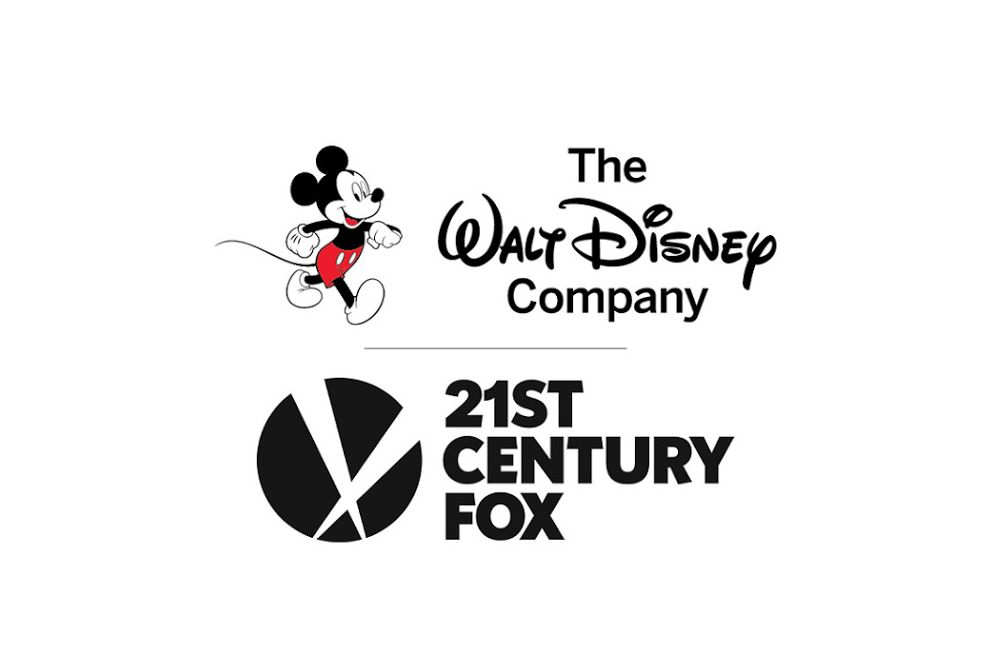 walt disney company and stakeholders