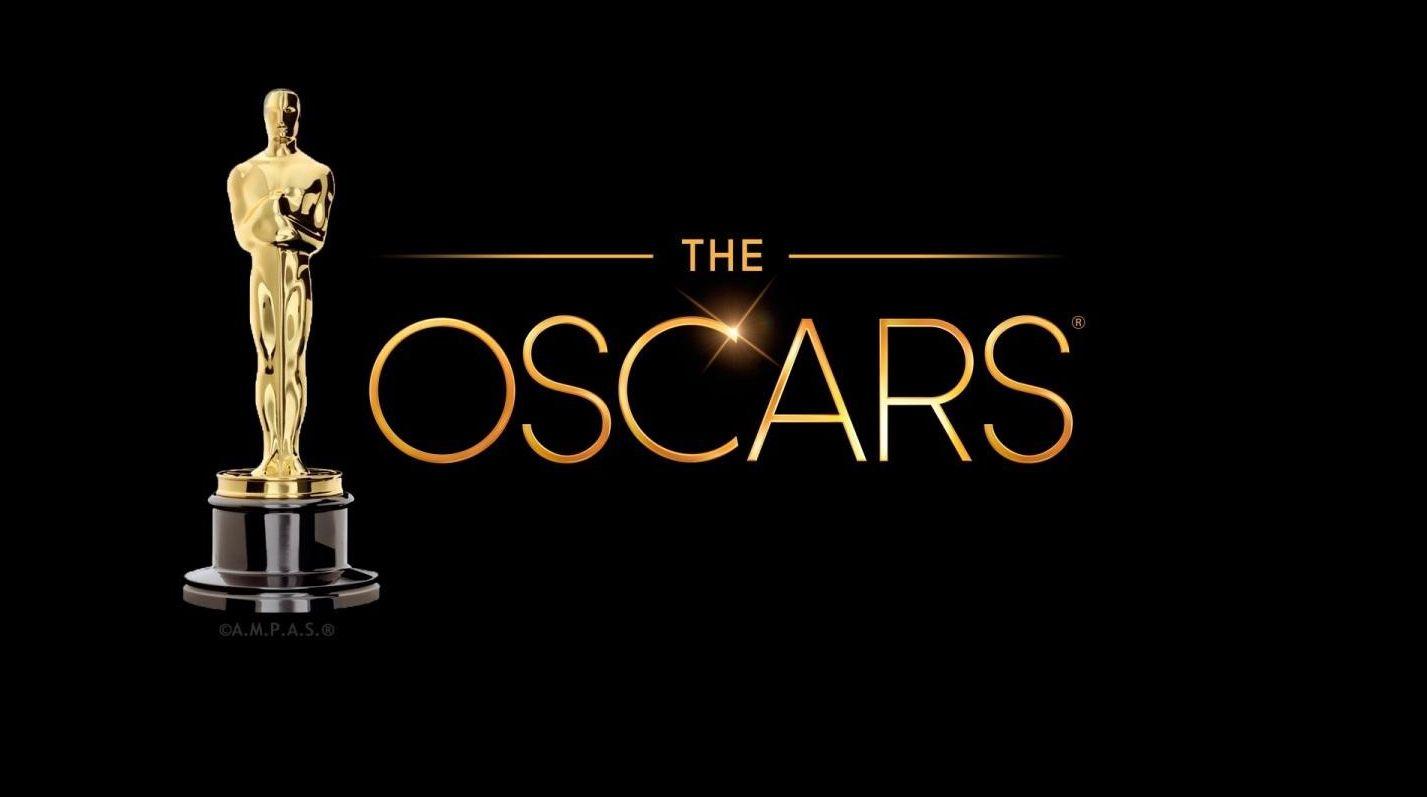 The Oscars/ The Academy