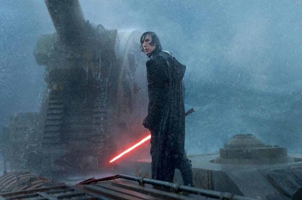 Star Wars The Rise Of Skywalker Review Cultjer