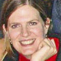 ElizabethBrown