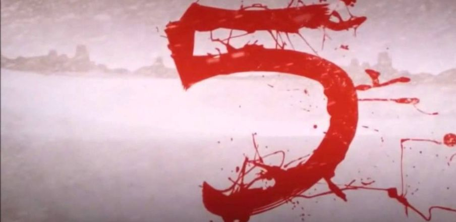 Teaser Trailer for Quentin Tarantino's 'The Hateful Eight'