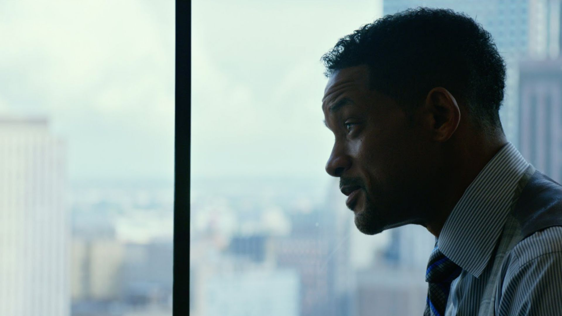 Second Official Trailer for 'Focus'