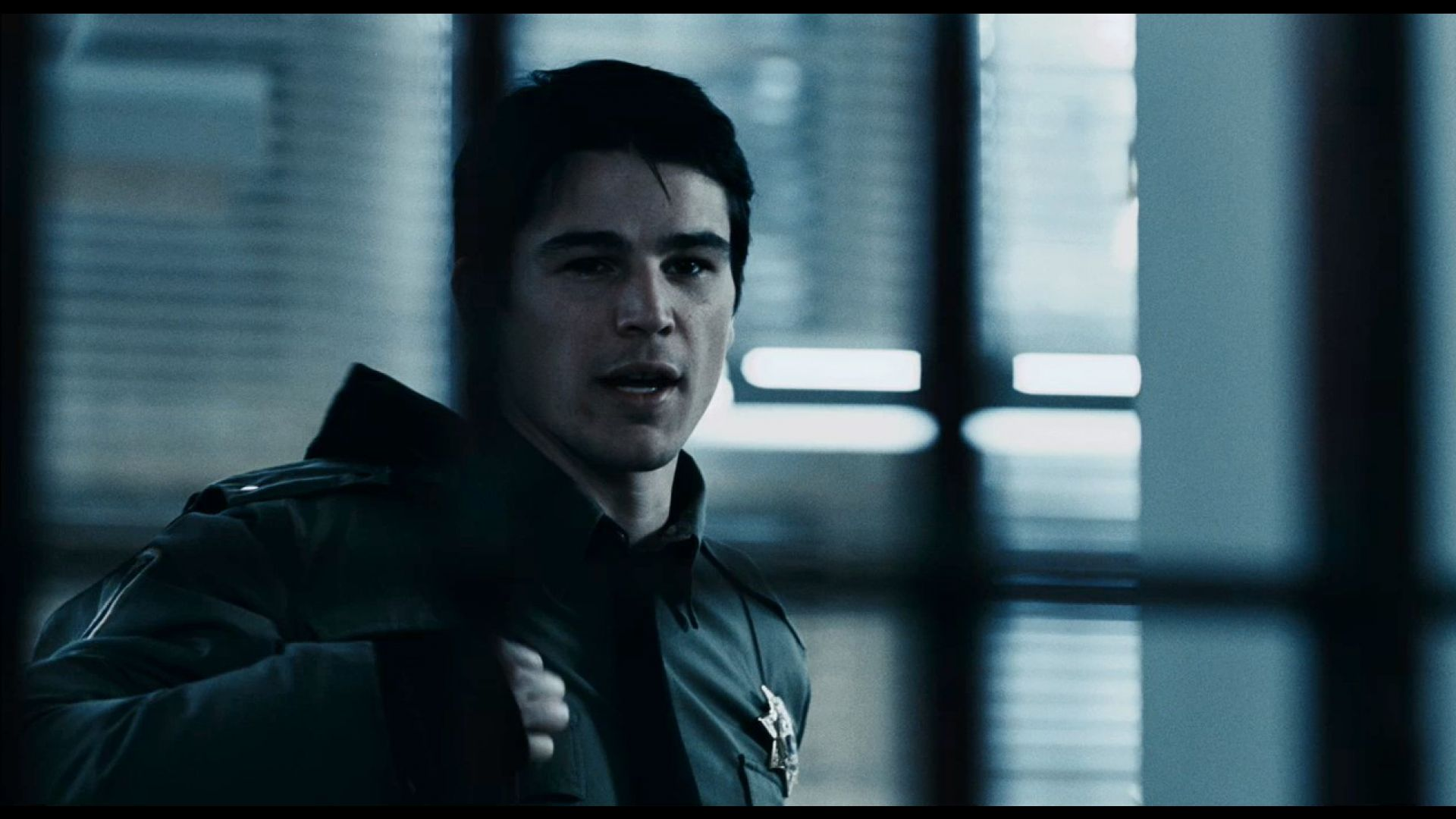 30 Days Of Night Cultjer