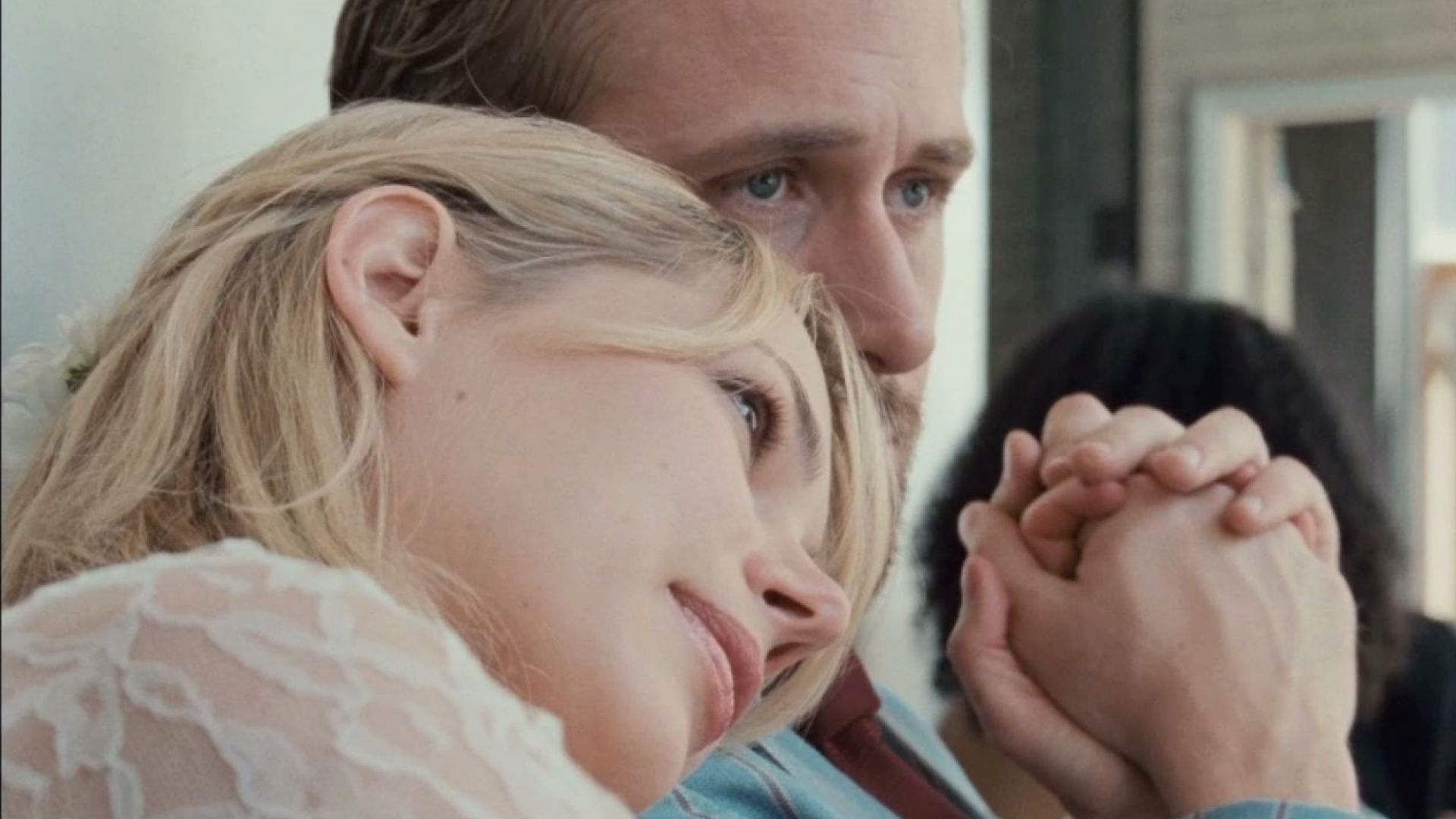 Blue Valentine What Are You Thinking About Cultjer
