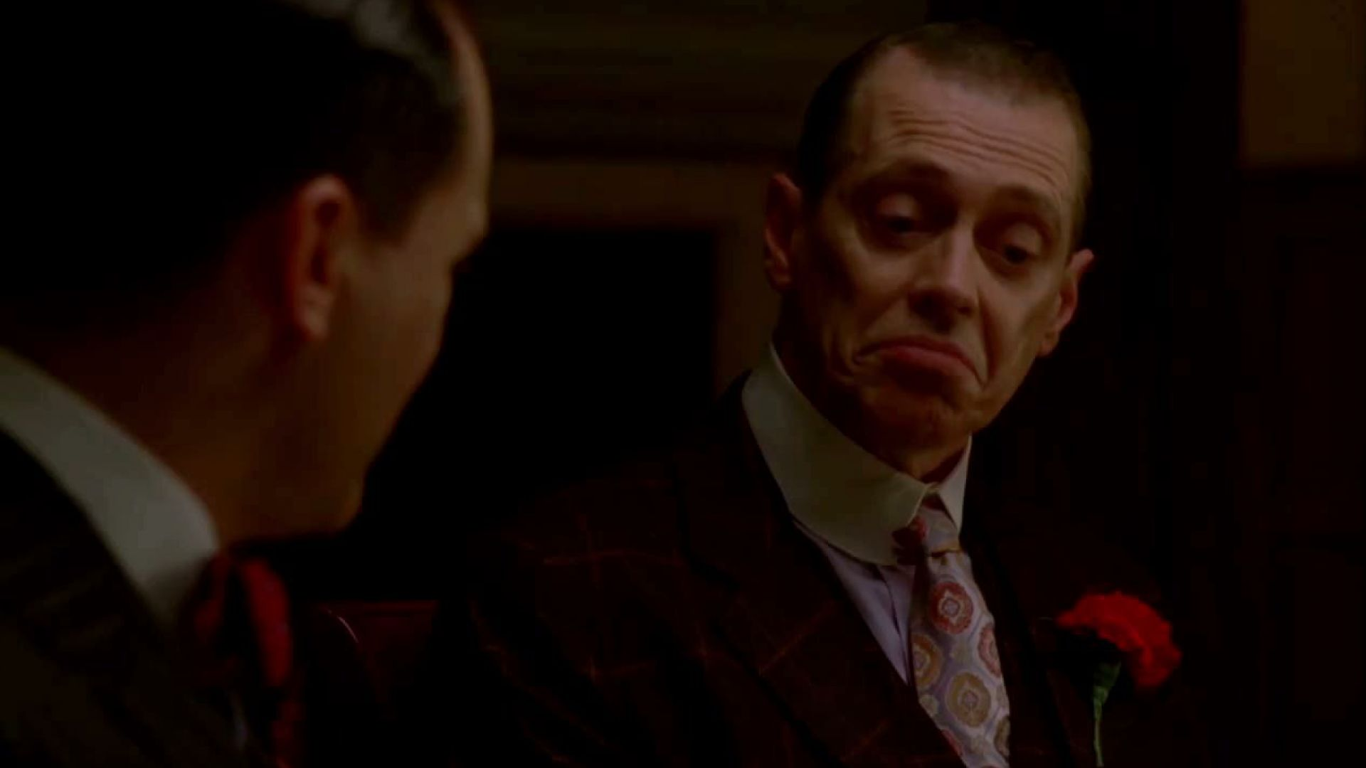 Boardwalk Empire Season 1 Summary