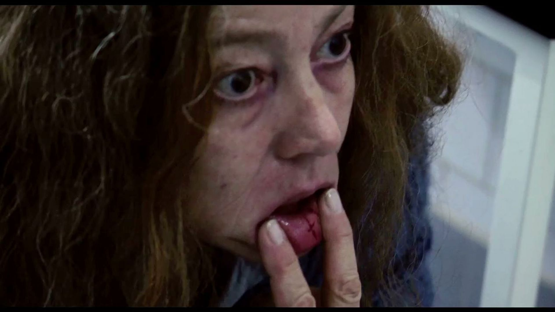 Maria Rossi 911 call, 1989