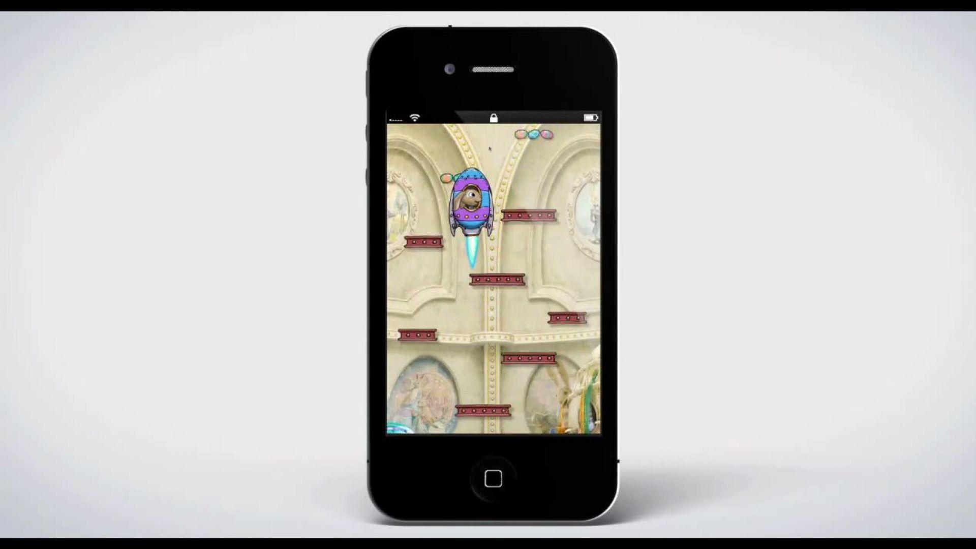 Hop doodle jump app cultjer