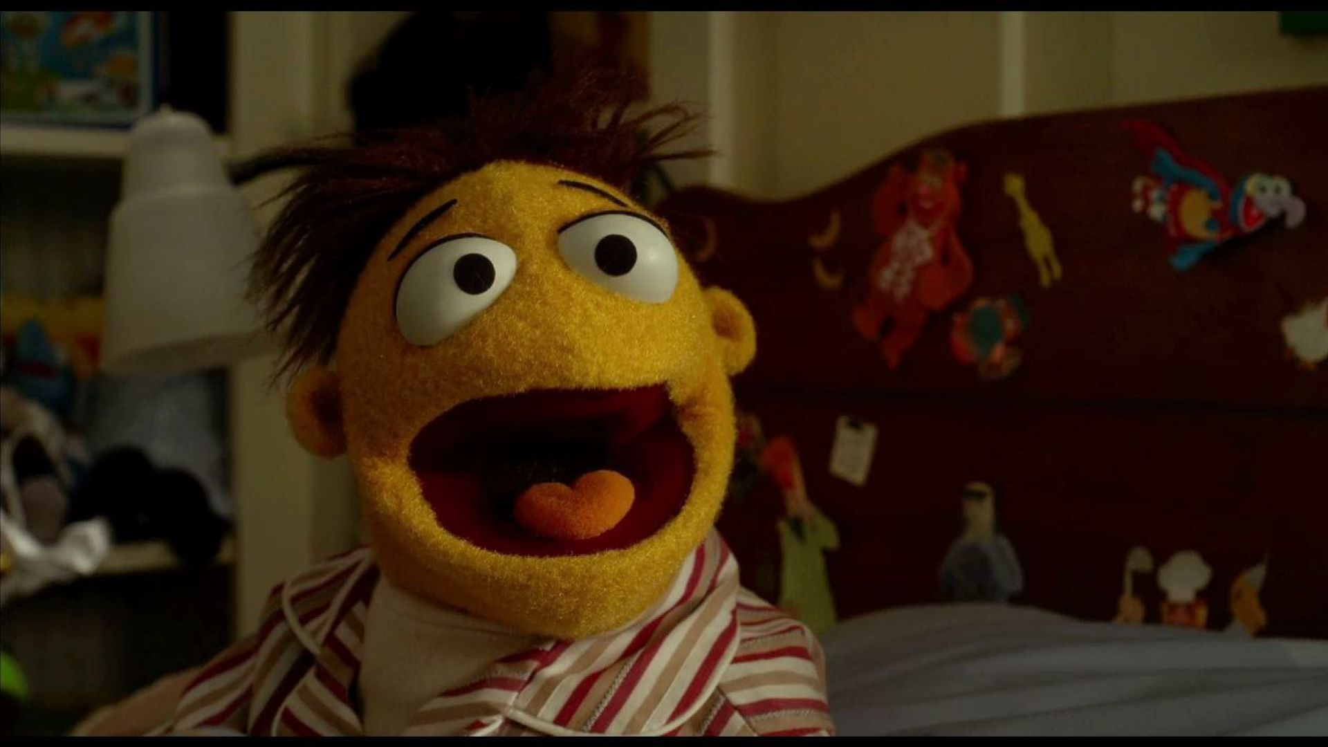 muppets studios bu...