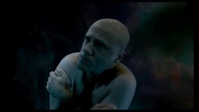 Trailer: The Zero Theorem