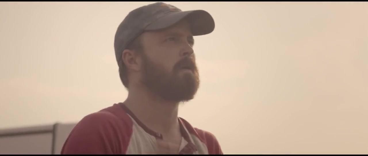 Trailer: Hellion