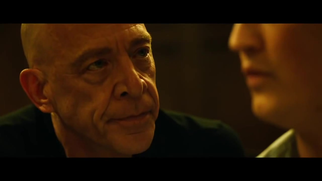 Clip: 'Rushing or Dragging' from Whiplash