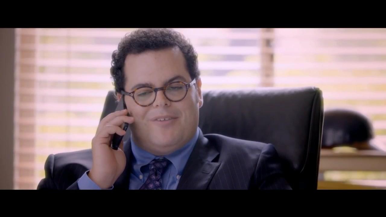 Trailer: The Wedding Ringer