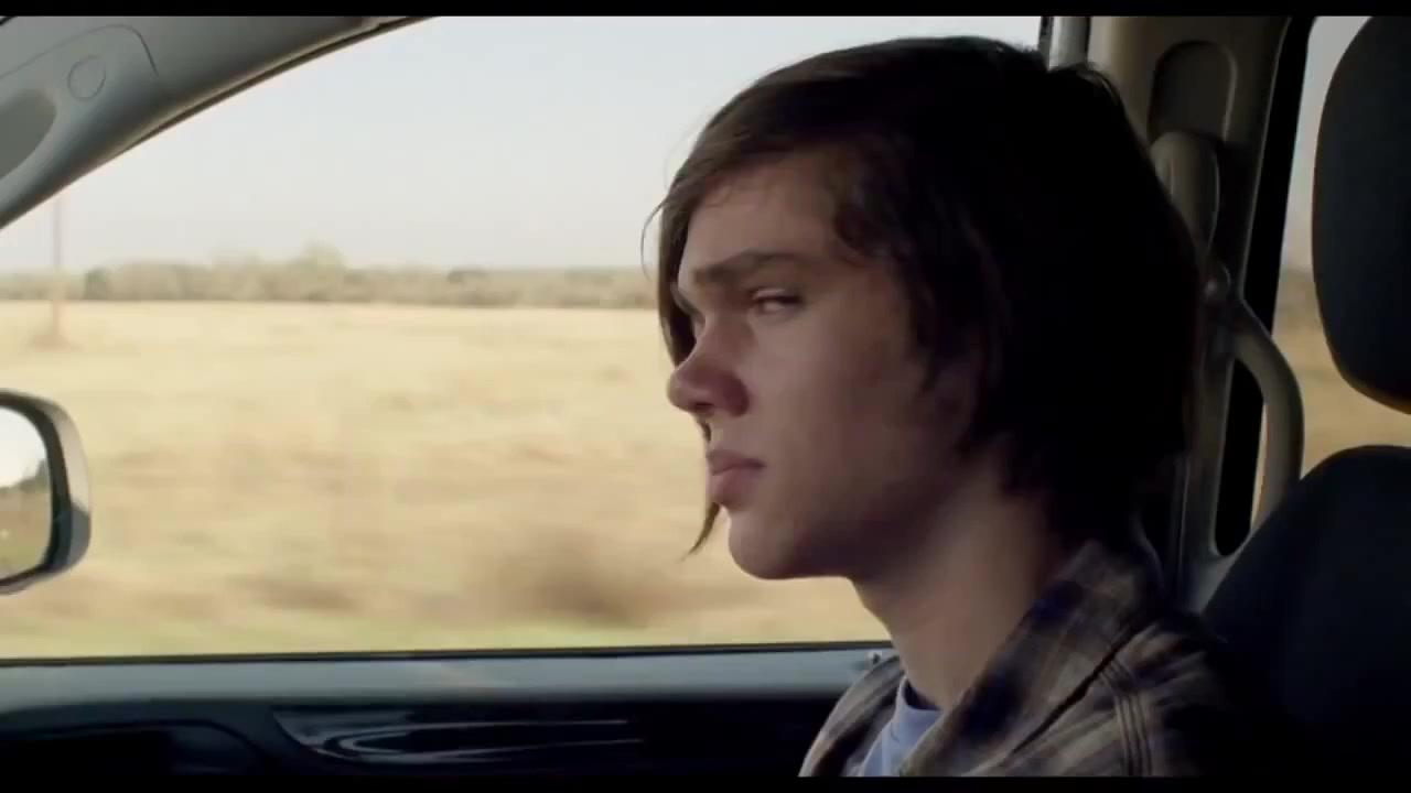 Making of Richard Linklater's 'Boyhood'