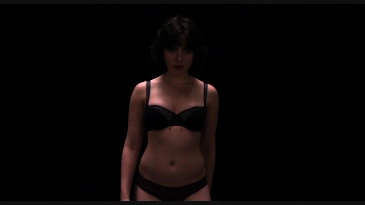 'Under The Skin' DVD & Blu-ray Trailer