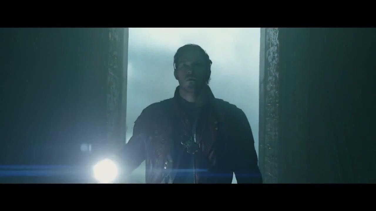 "Guardians of the Galaxy Viral Video ""Galaxy Getaways"""