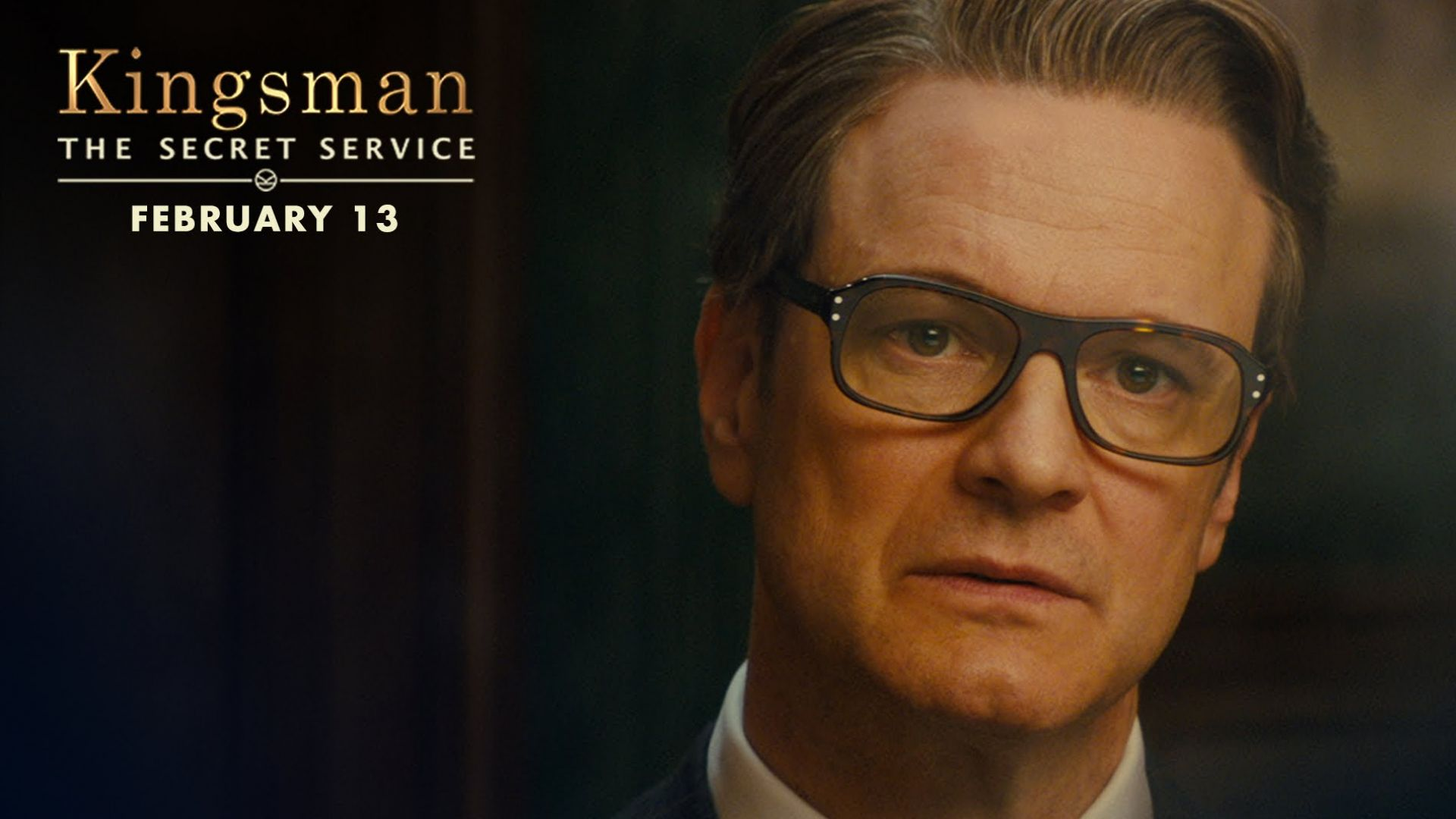Official Kingsman: The...