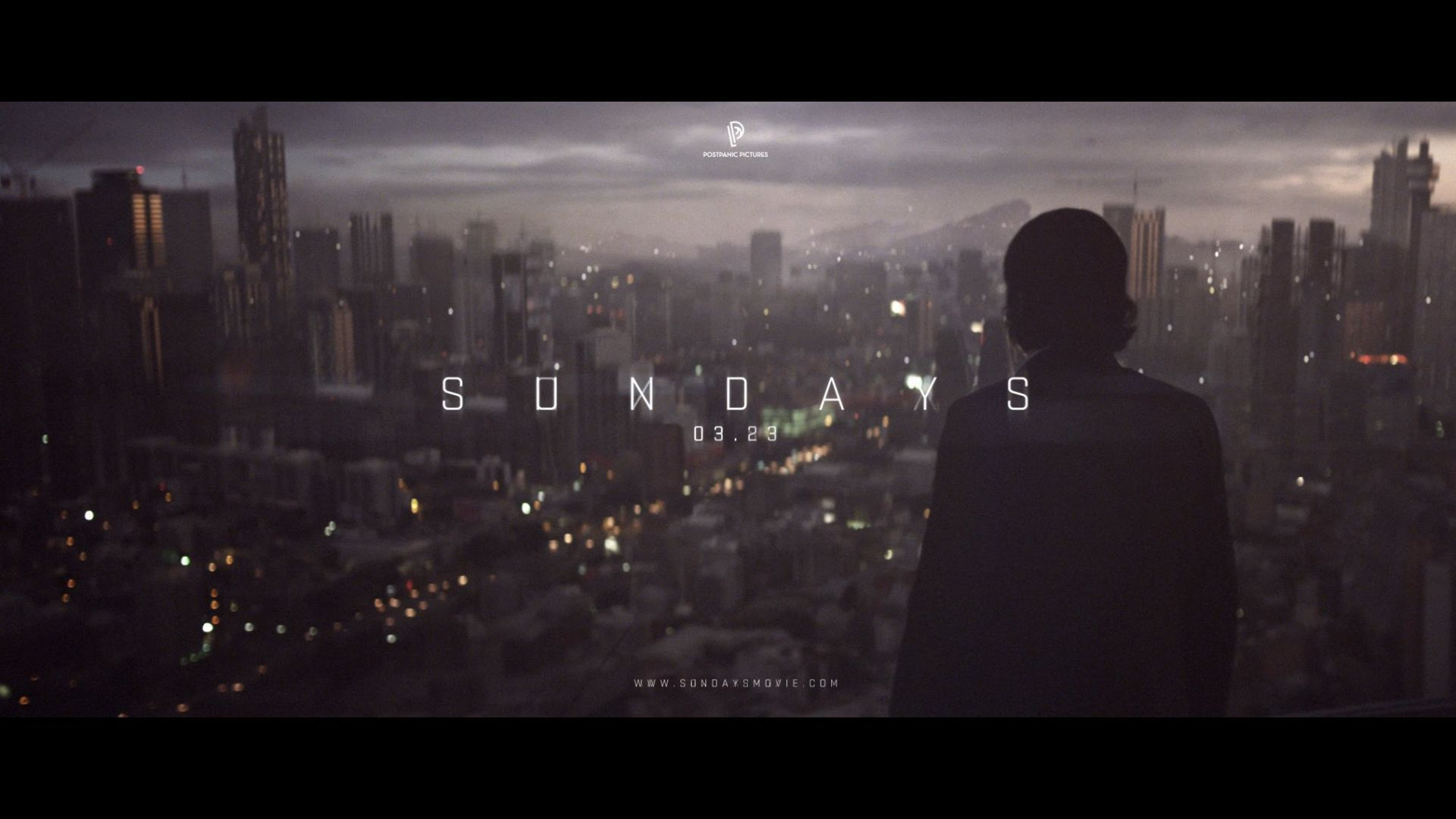 Warner Bros. Plan to Adapt Mischa Rozema's short film 'Sundays'
