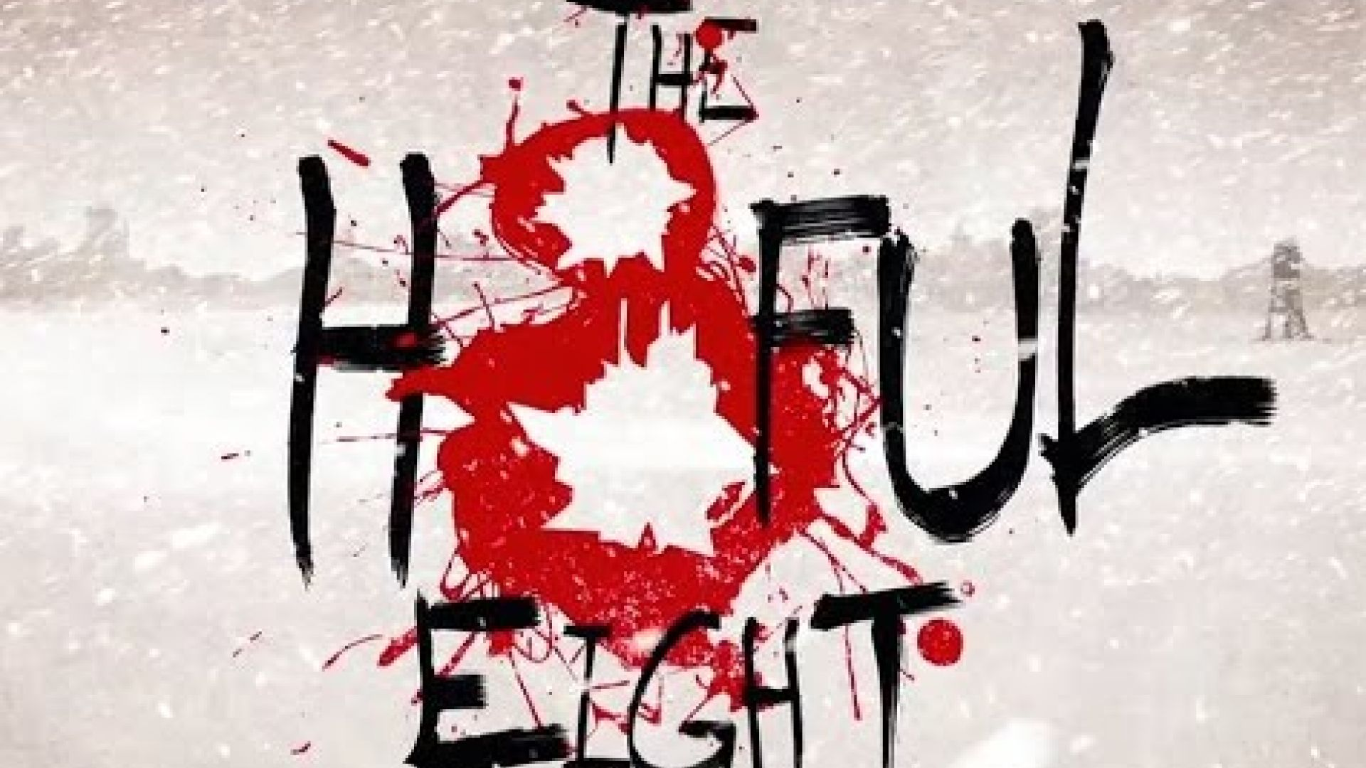 Michael Madsen The Hateful Eight Wallpapers (33 Wallpapers