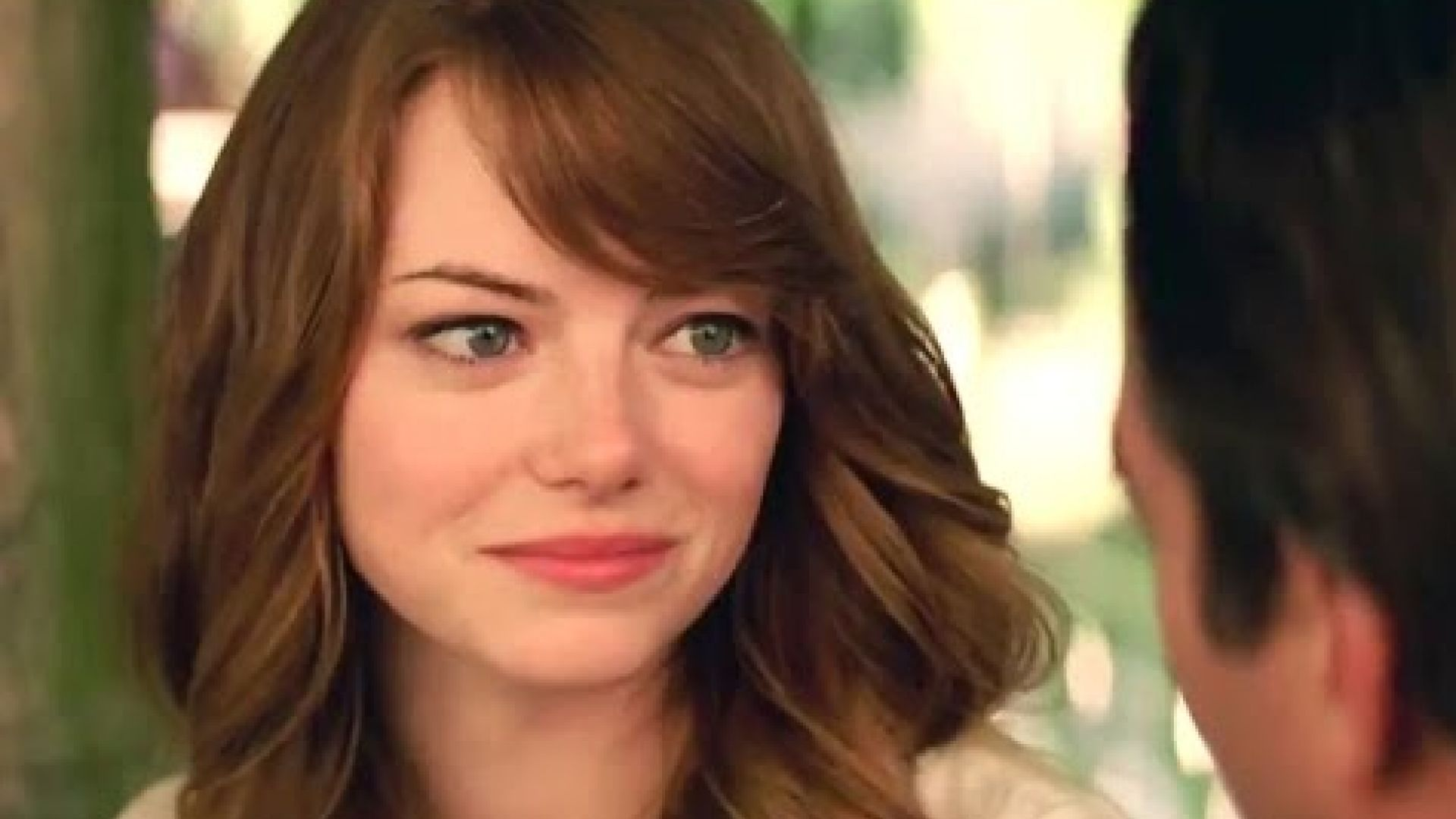 First Trailer for Woody Allen's 'Irrational Man' Starring Em