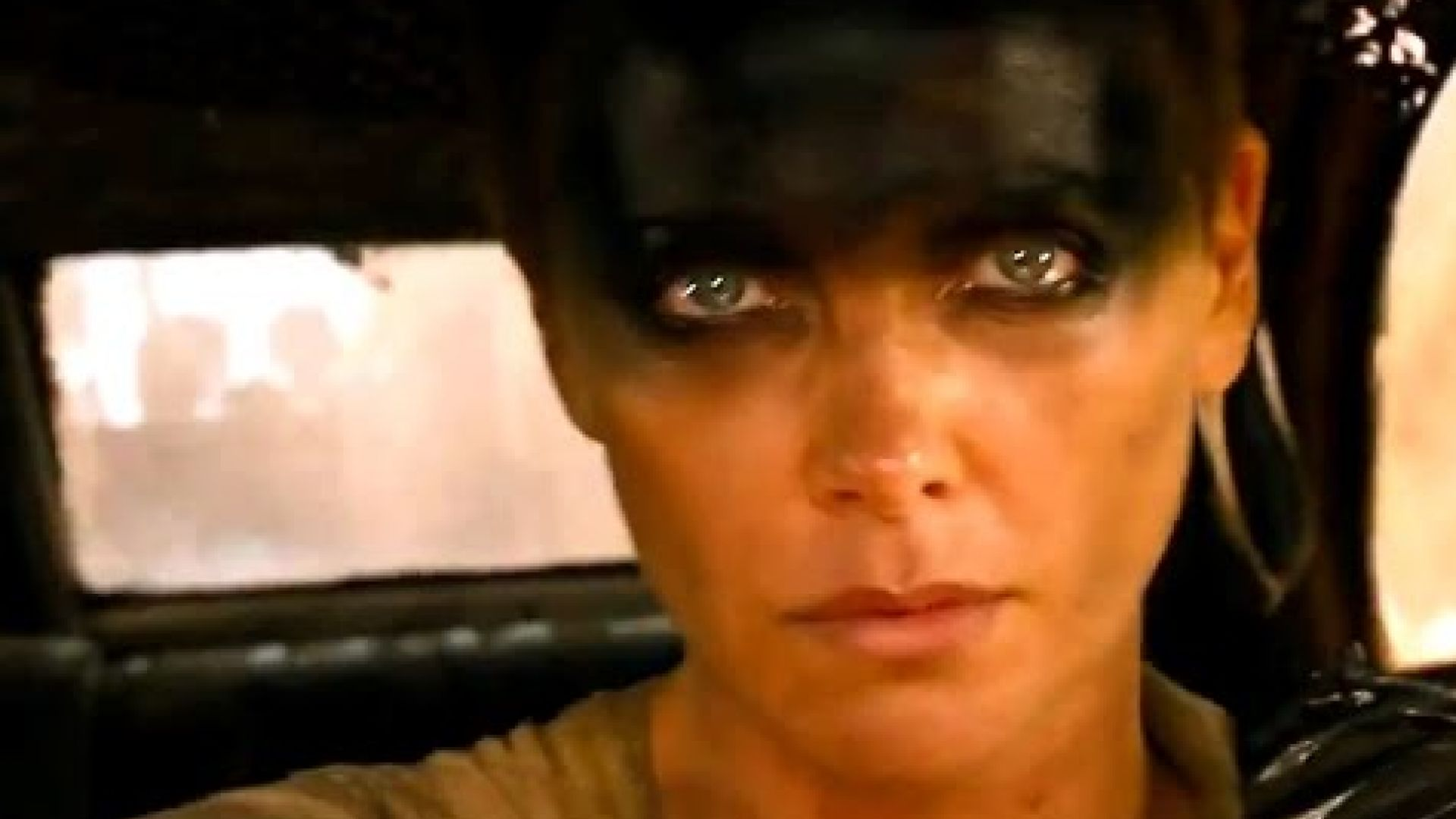 The Legacy of Max Explored in Final Trailer for 'Mad Max: Fu