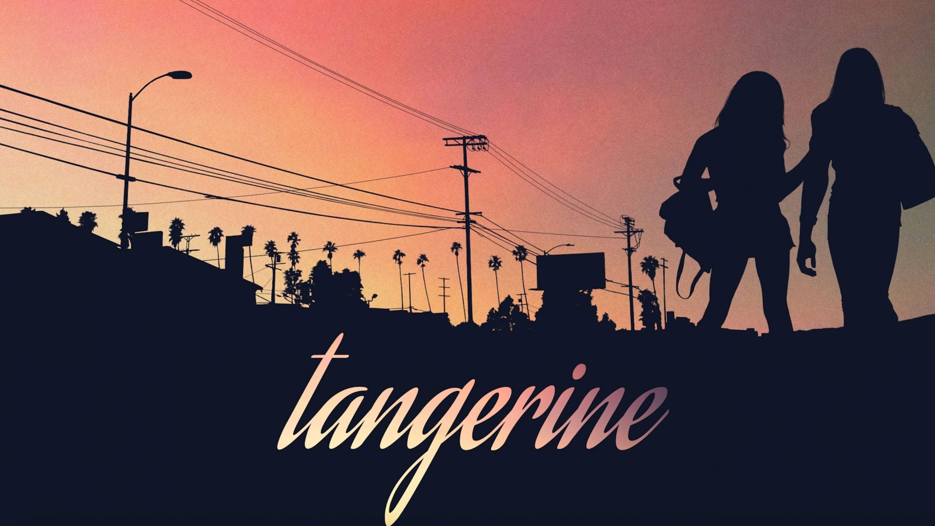 First Trailer for Sundance Hit 'Tangerine' Shot Entirely on