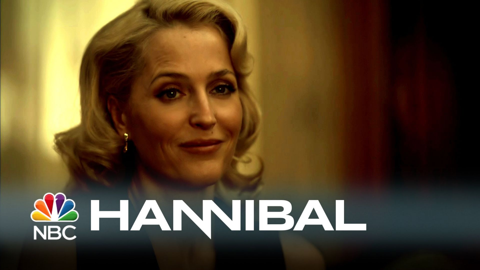 Hannibal is Happy Together in first Season 3 preview - premi