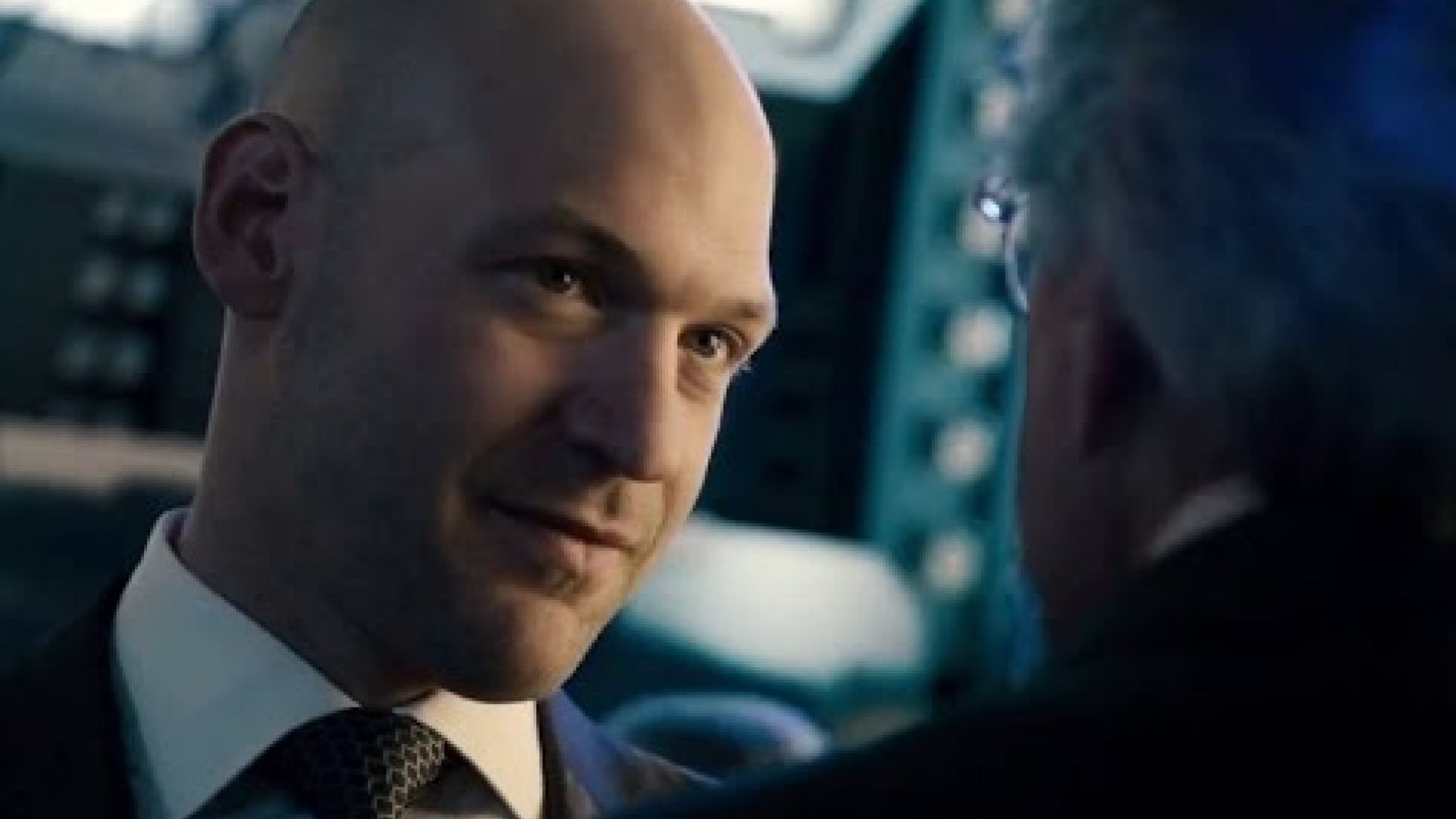 New 'Ant-Man' TV Spot Debuts More New Footage