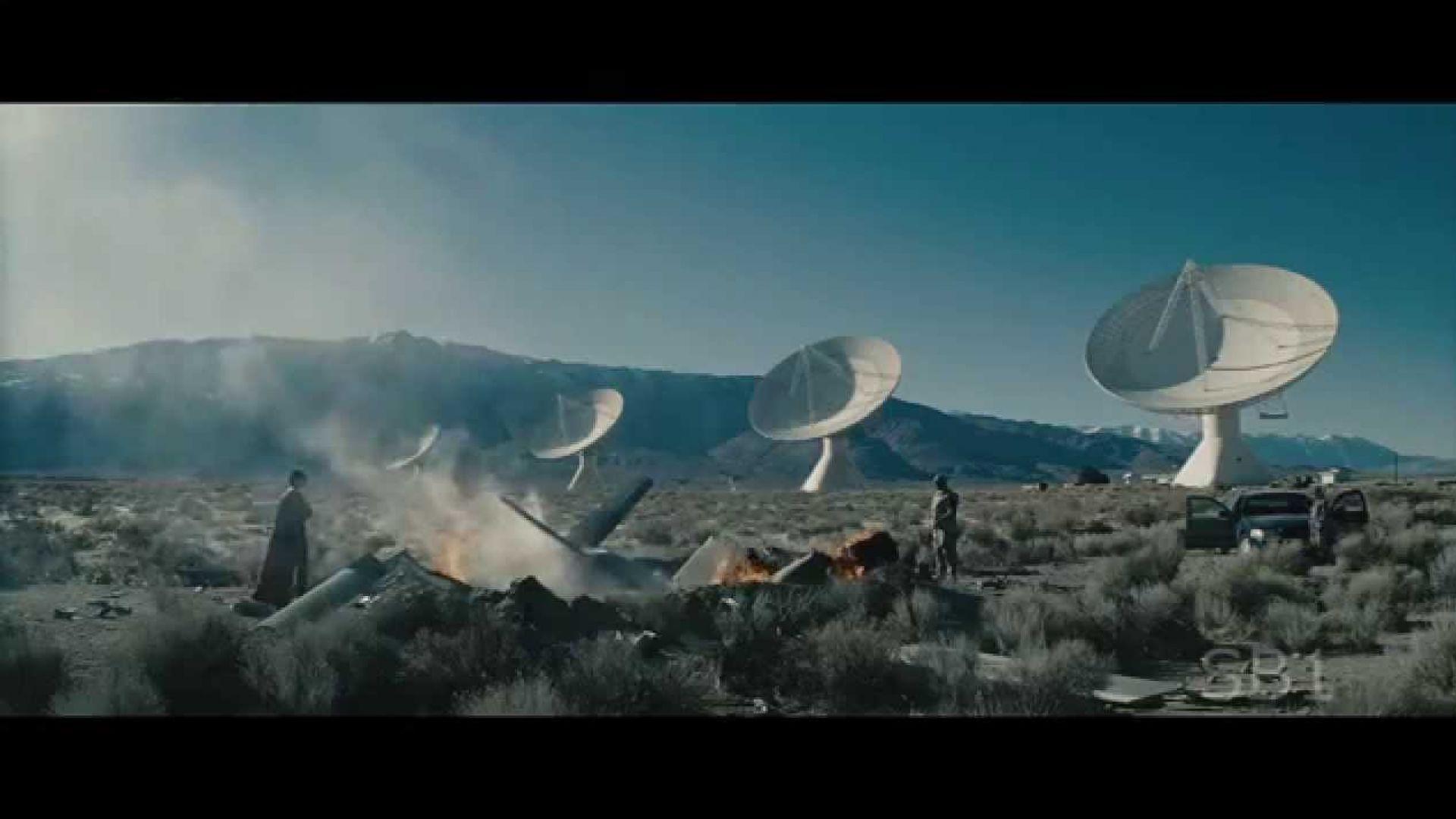 Man of Steel trailer, Deadpool style (Fan-Made)