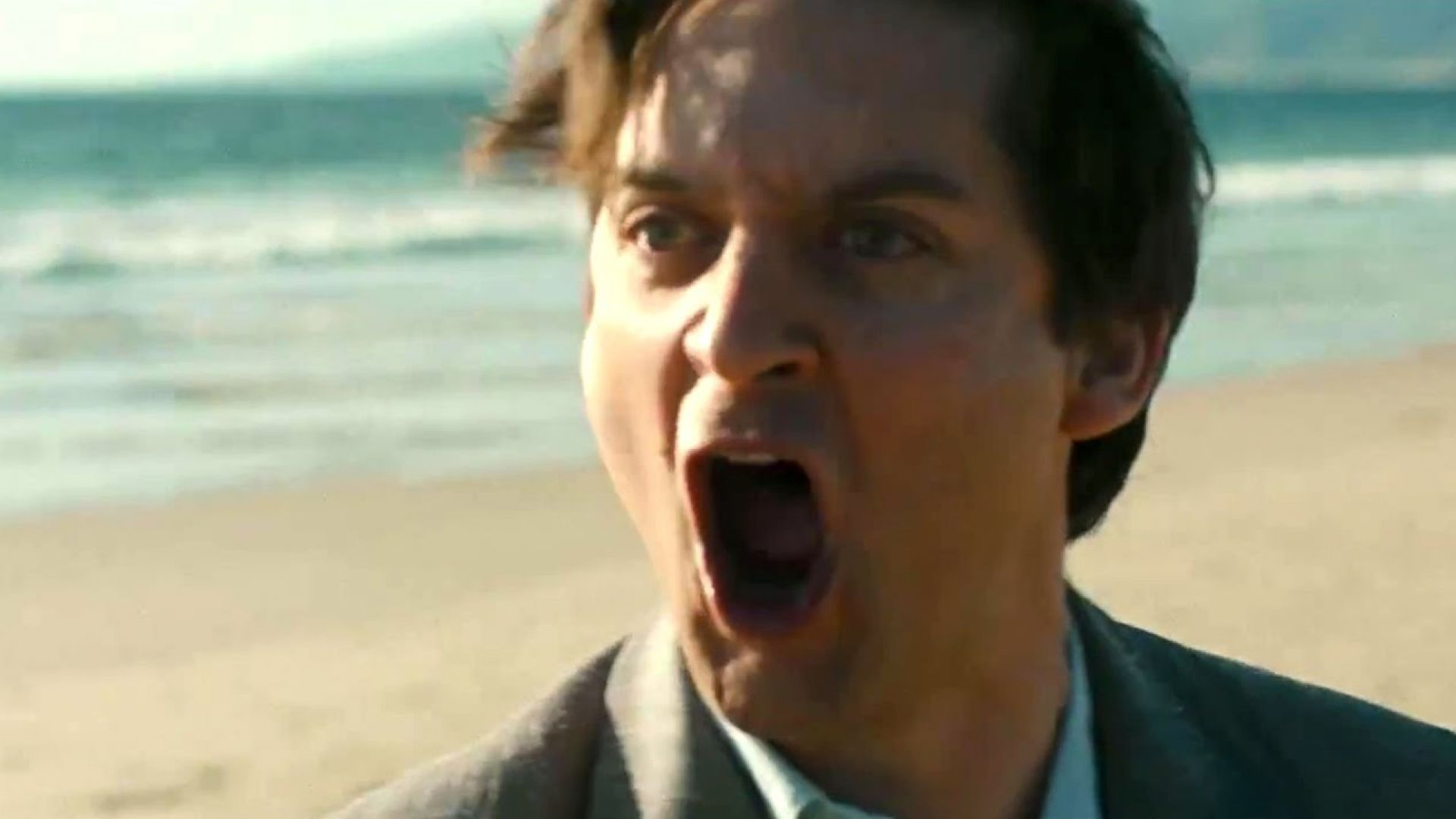 New 'Pawn Sacrifice' featurette goes into the character of B