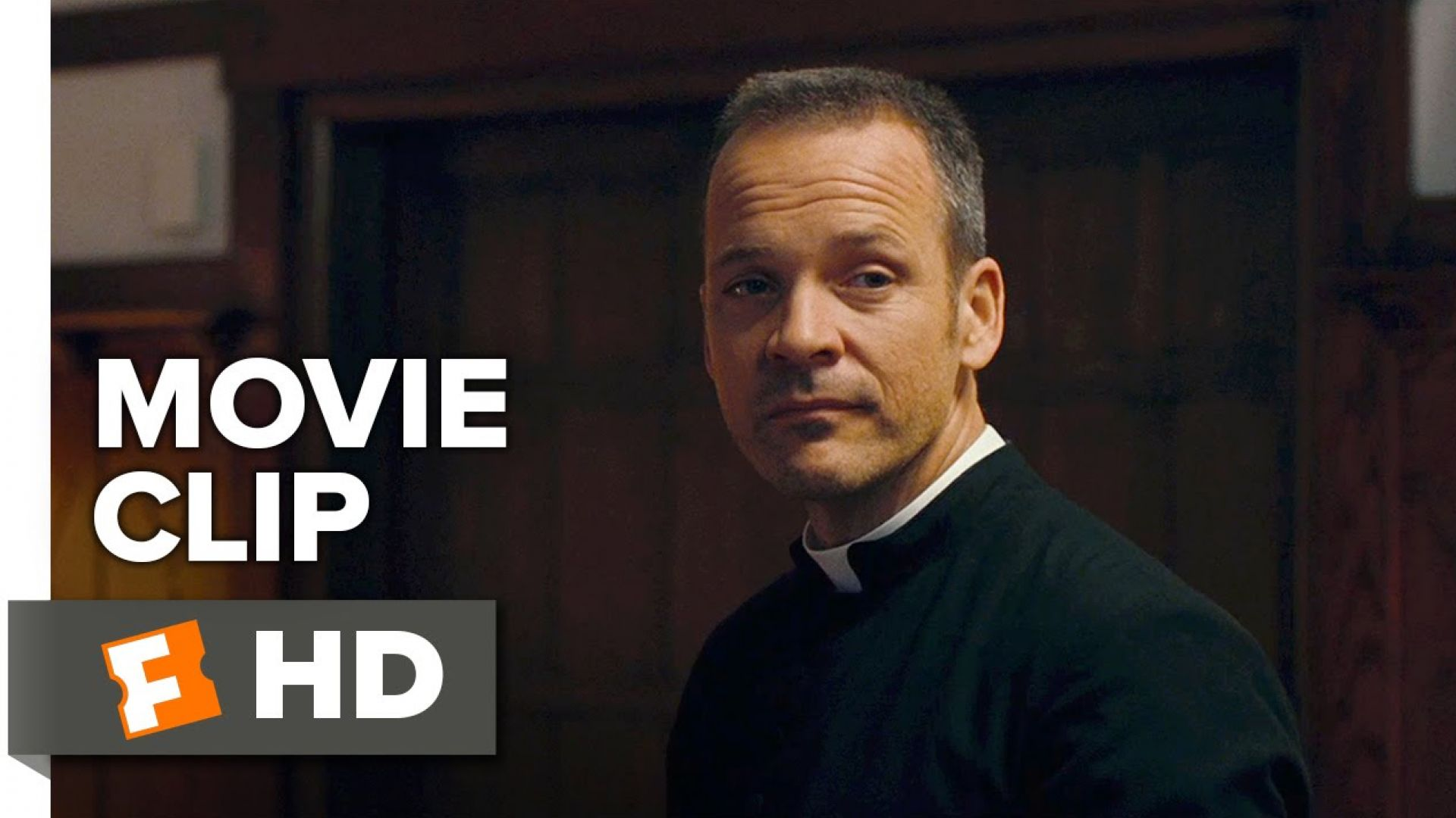 """""""Bobby Has Problems"""" - New clip from 'Pawn Sacrifice'"""