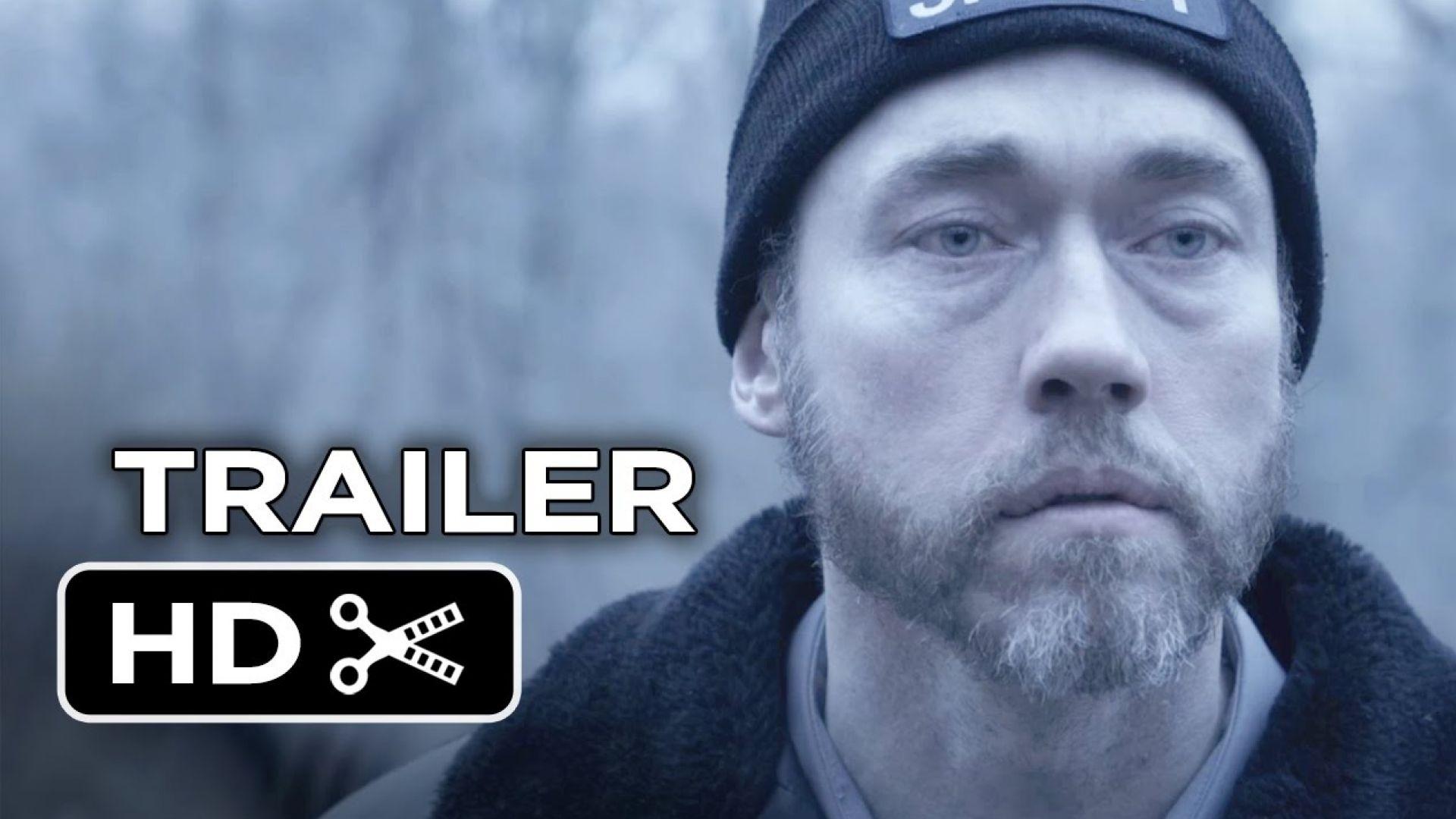 Dark Was The Night Official Trailer 1 Horror
