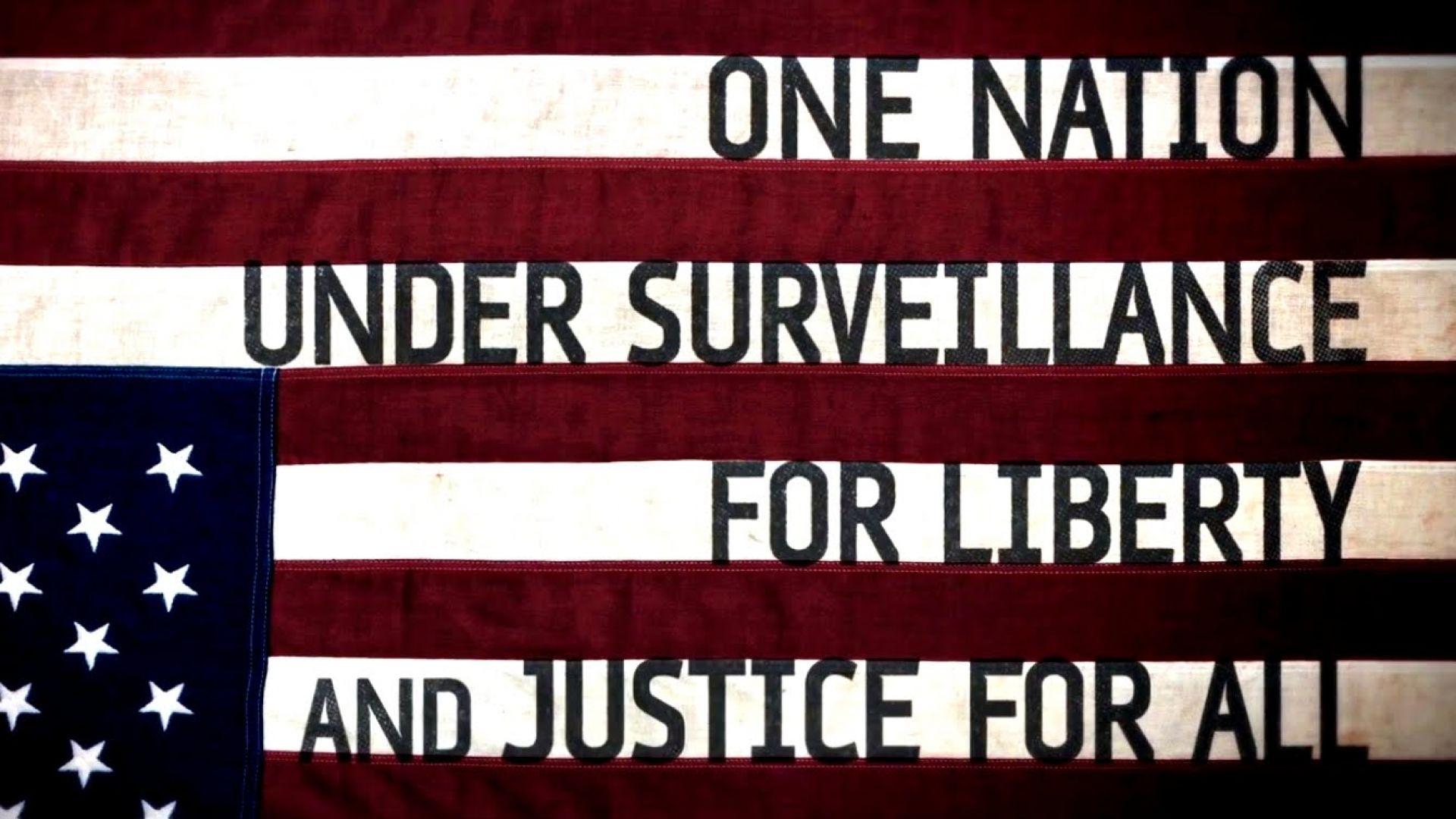 Snowden Teaser Trailer Joseph Gordon-levitt