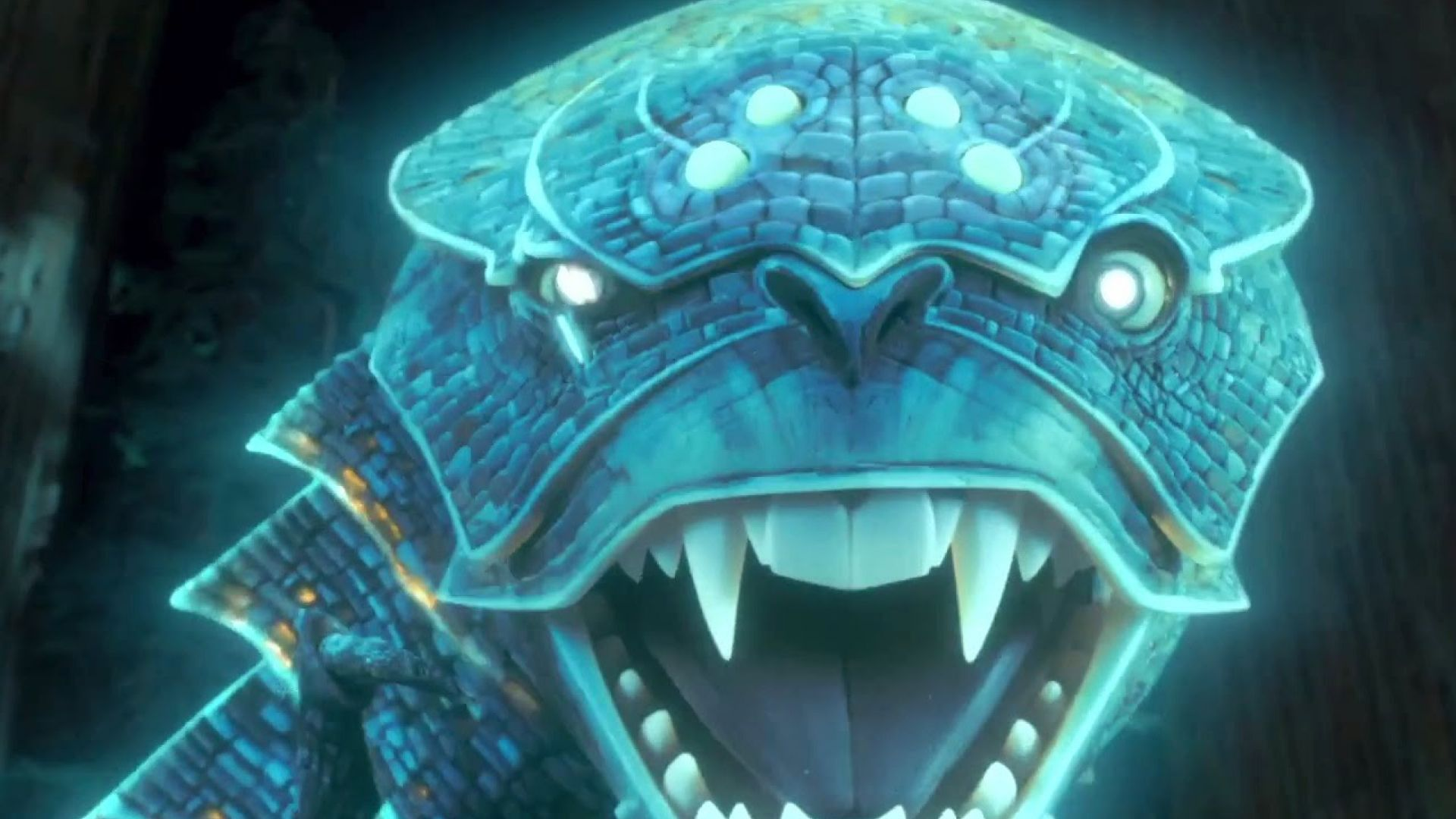 The Third Trailer Released for 'Kubo and the Two Strings'