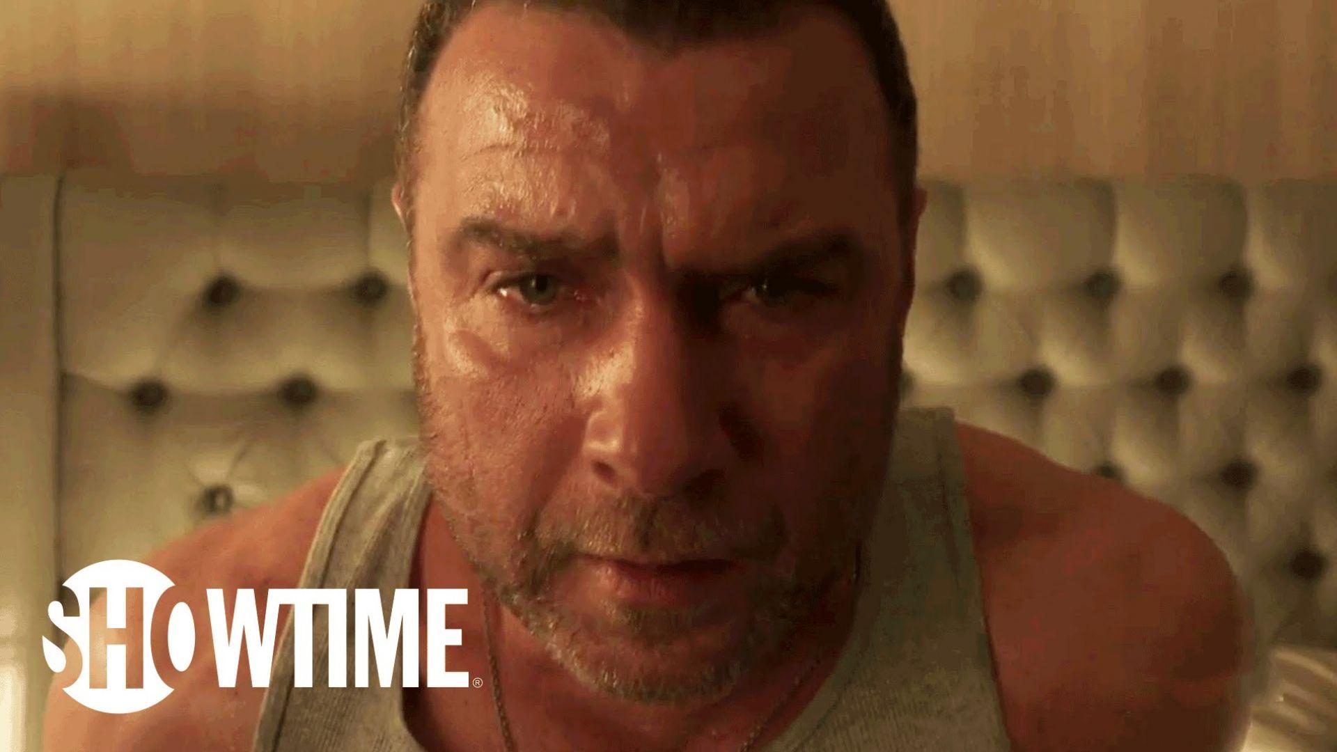 Ray Donovan returns for season 4 on June 26; first teaser tr