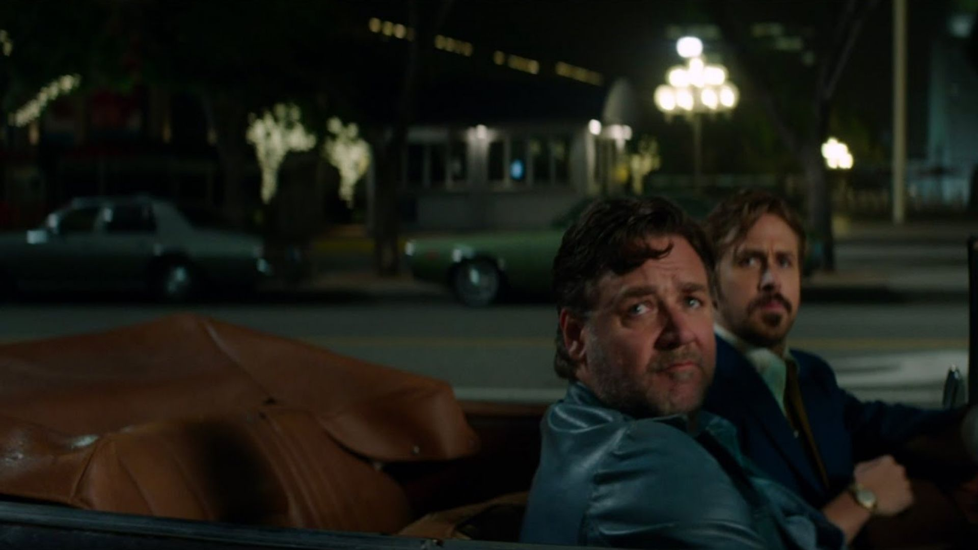 The Nice Guys Final Trailer