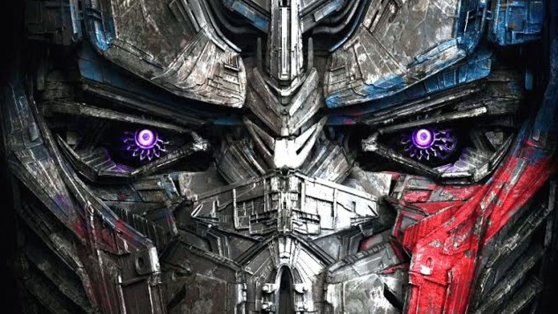 Title unveiled in this announcement trailer for Michael Bay'
