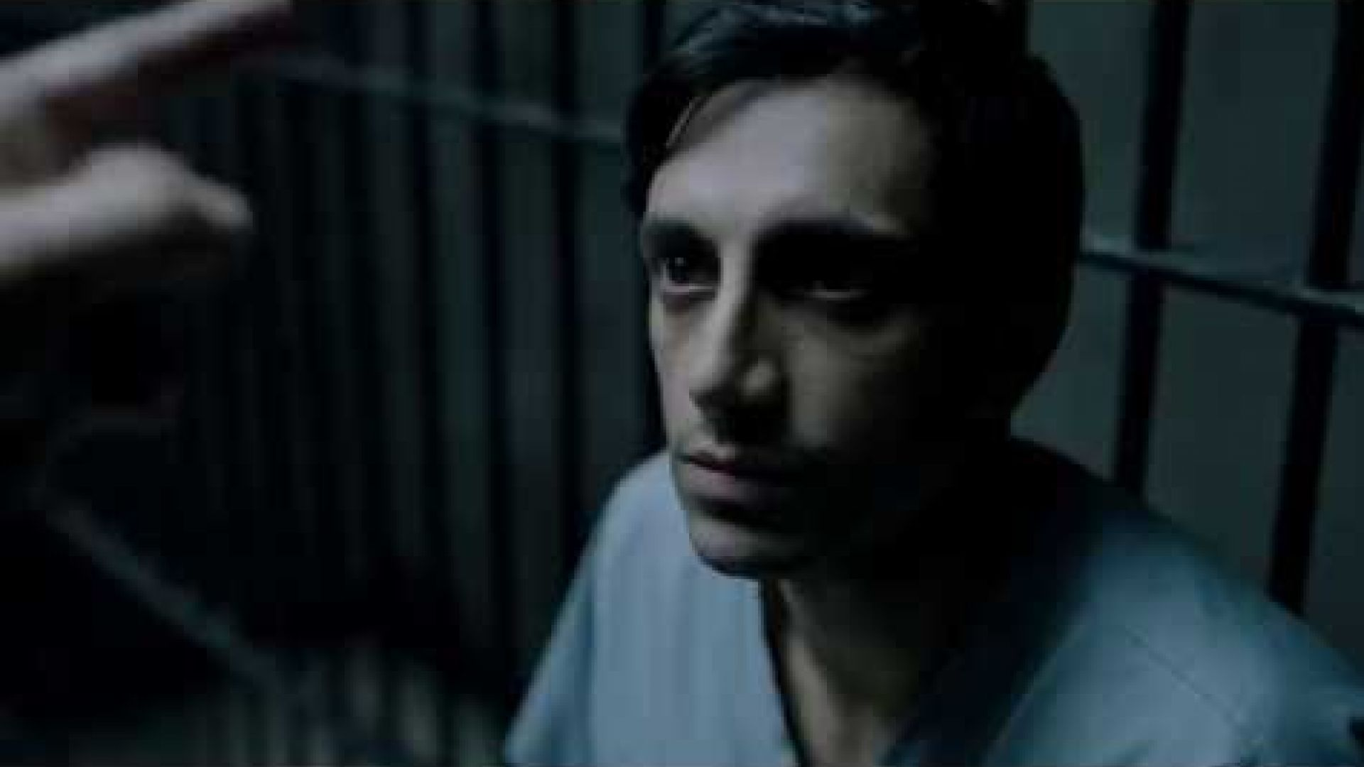 The Night Of: Seeing Trailer (HBO)