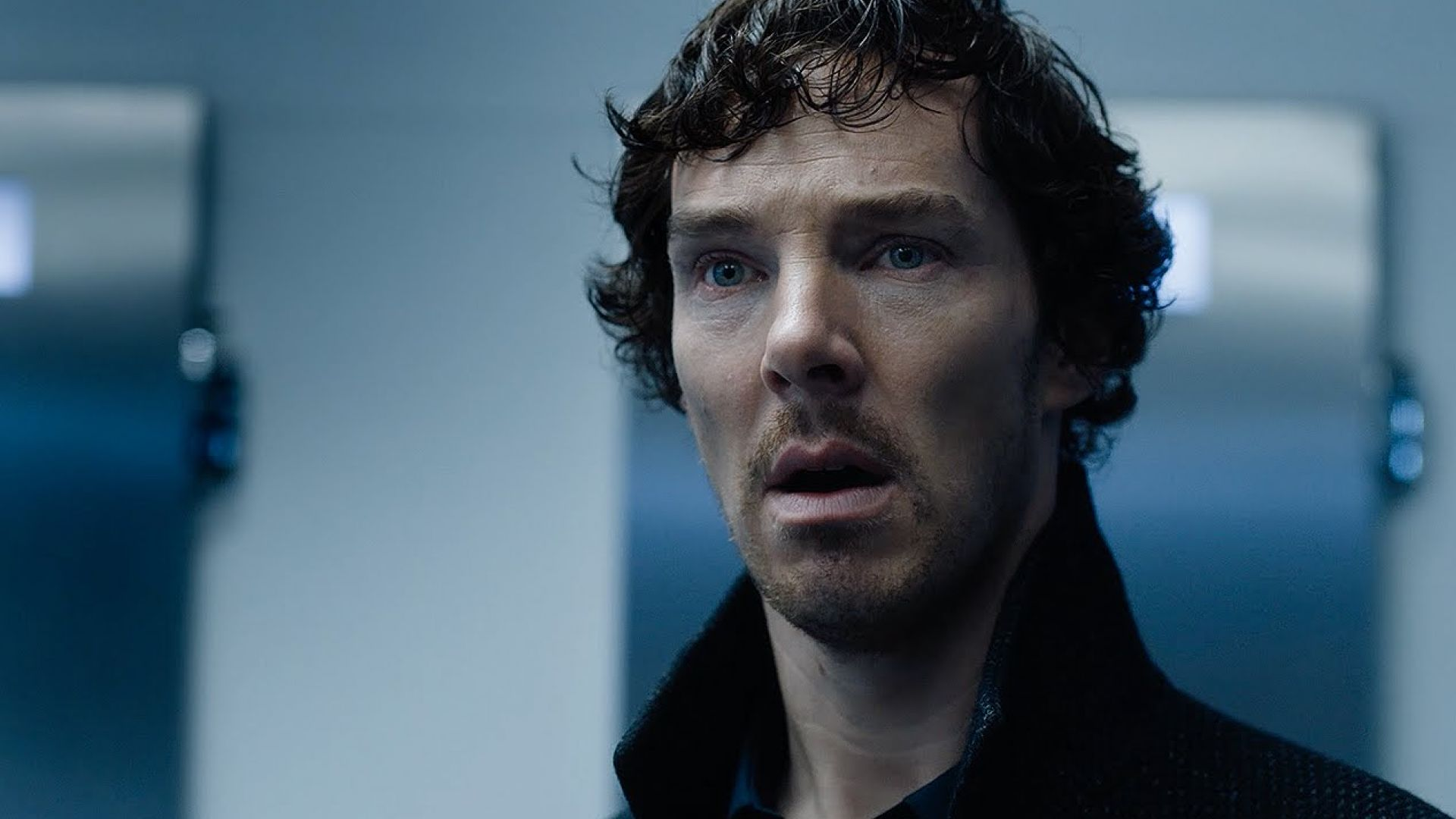 Something is coming. Check out the 'Sherlock: Series 4' teas