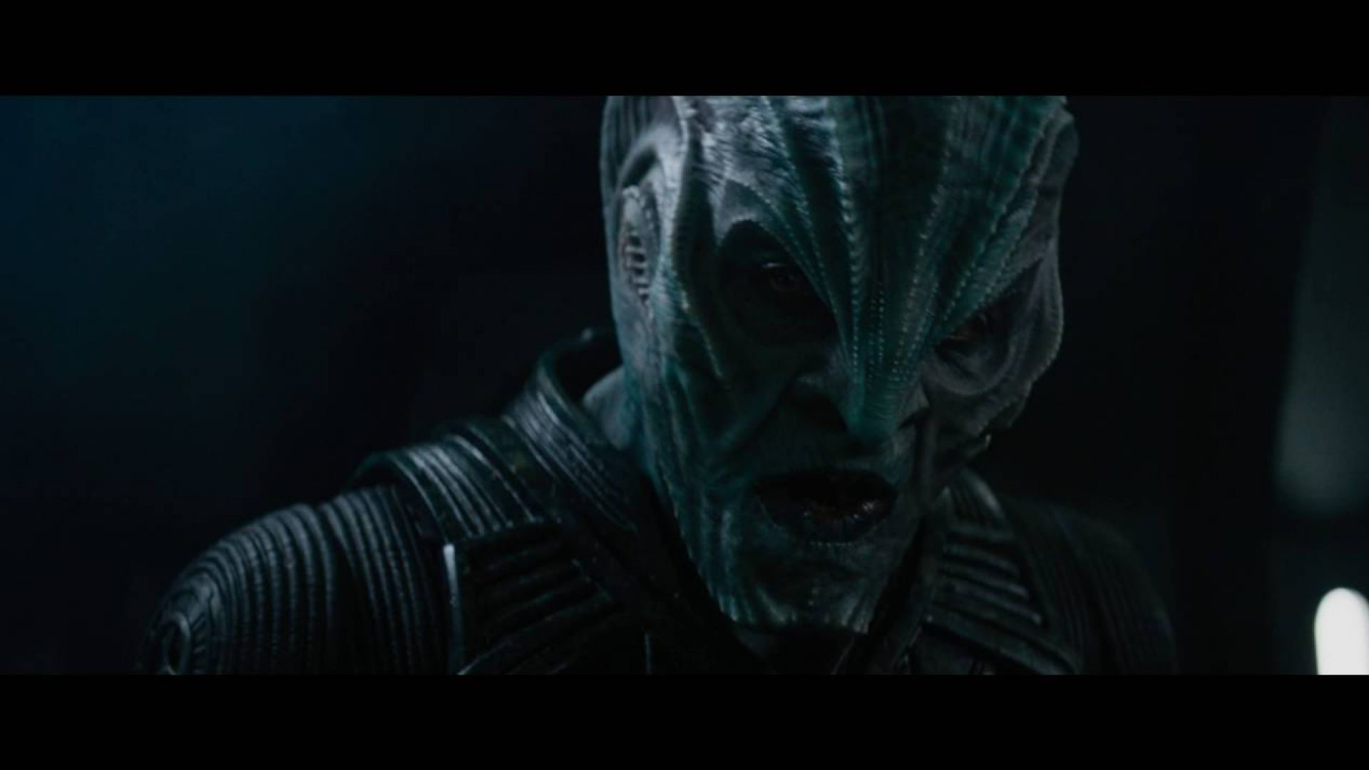 New featurette for Star Trek Beyond takes a closer look at I