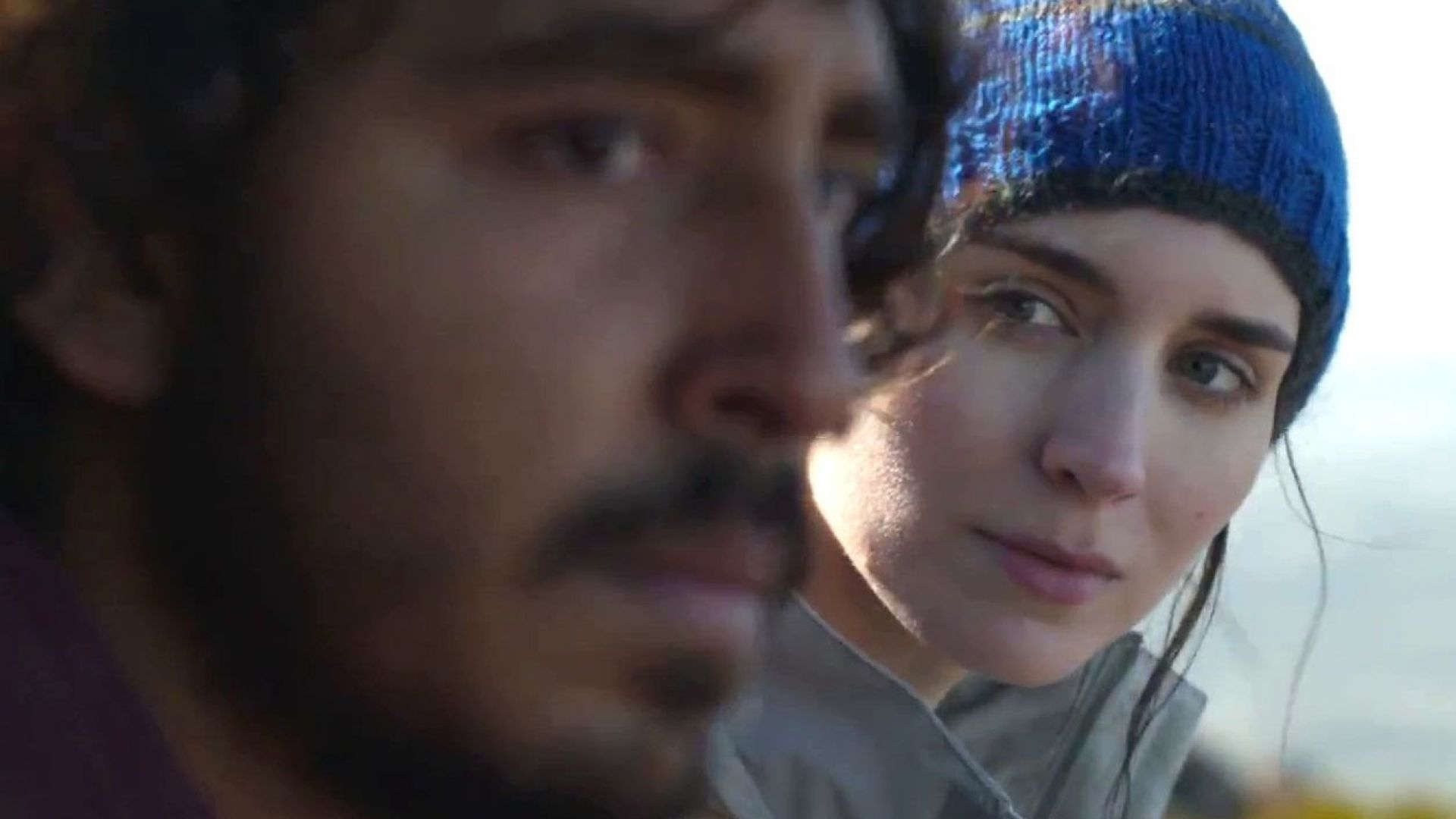 Rooney Mara and Dev Patel star in a heartfelt search for hom