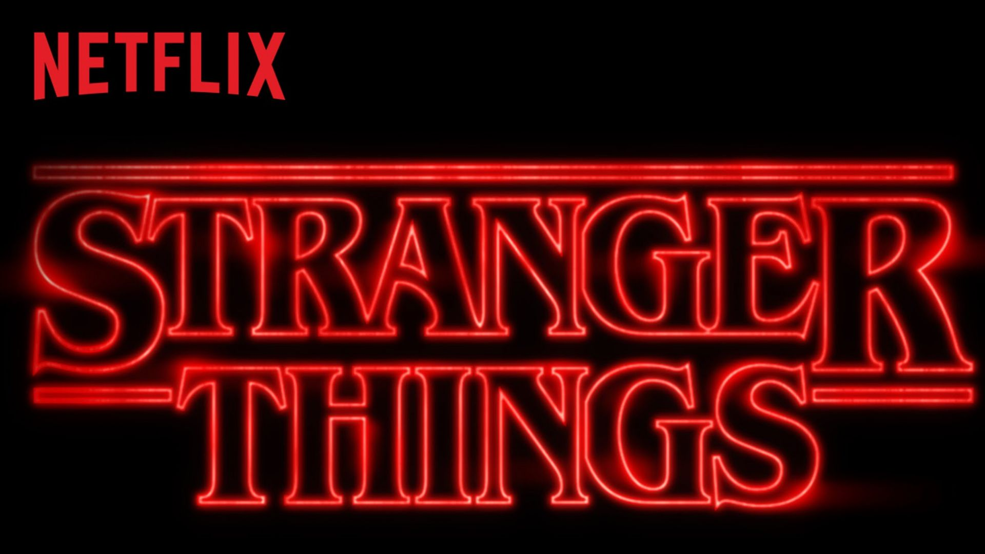 Netflix teases Stranger Things season 2 (coming in 2017)