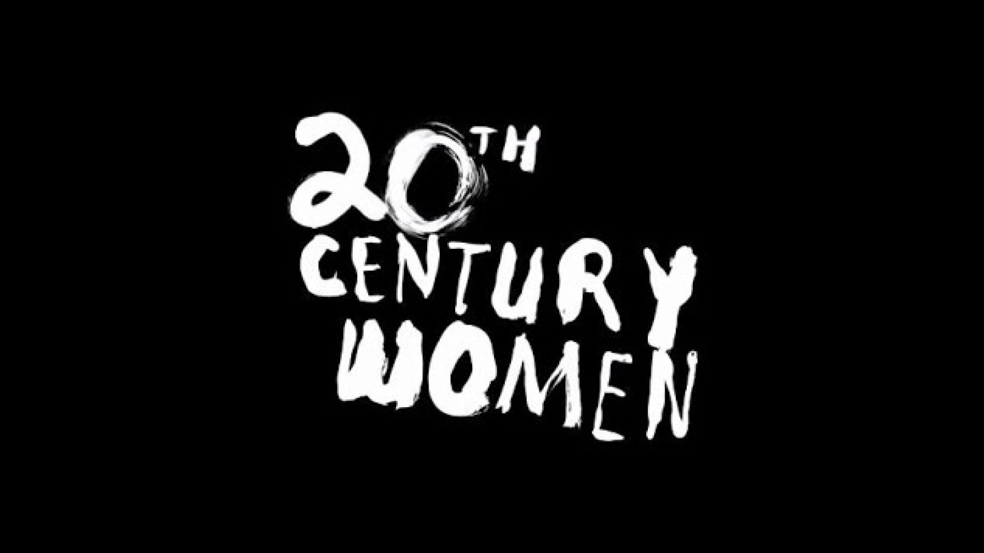 First look at Mark Mill's '20th Century Women' with Annette