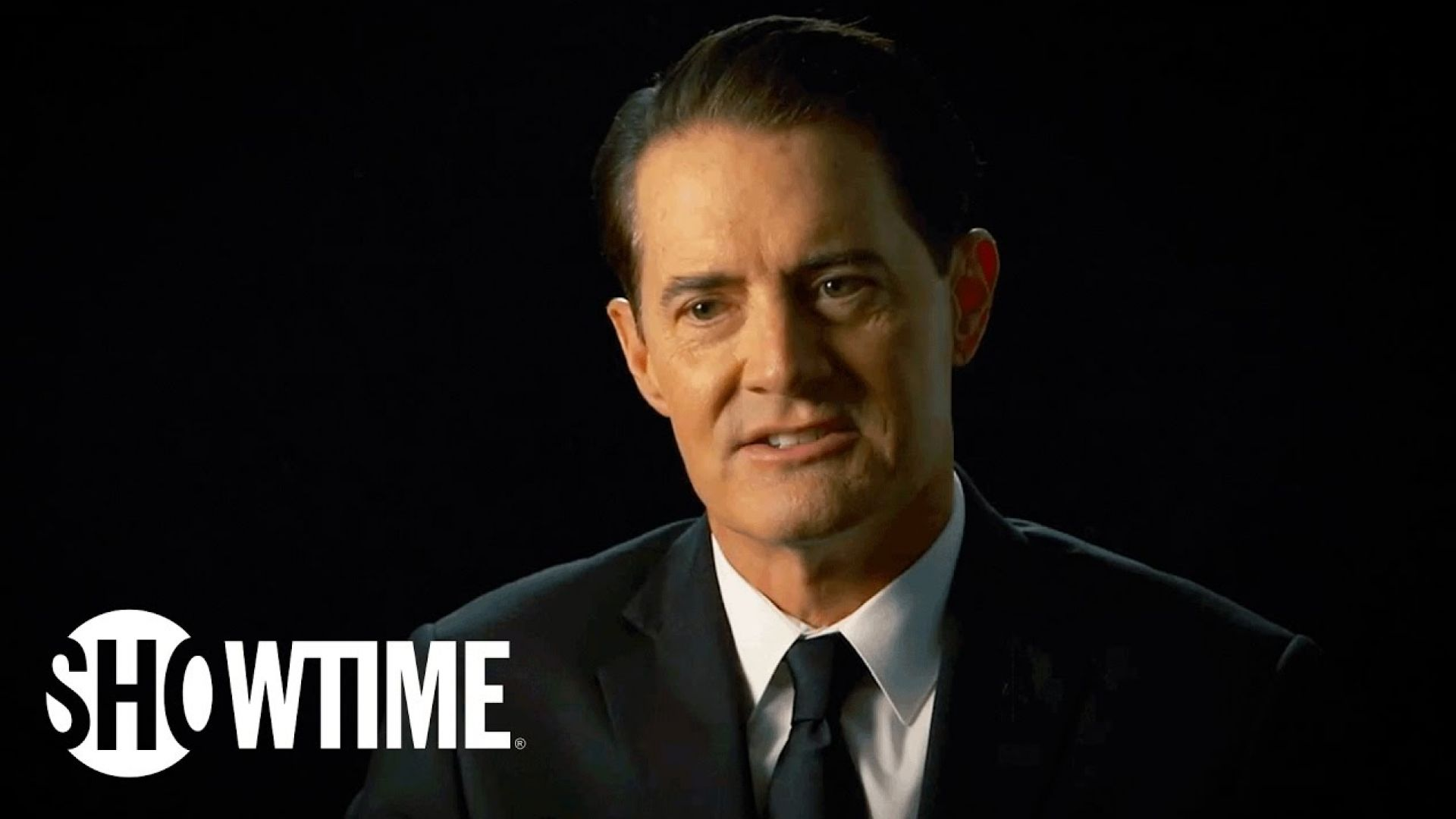 'Twin Peaks' cast talks about returning to the show in behin